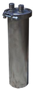 картриджный фильтр ПС1-1