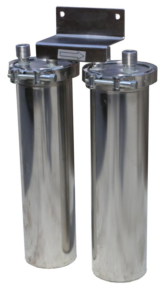 картриджный фильтр ПС2-1