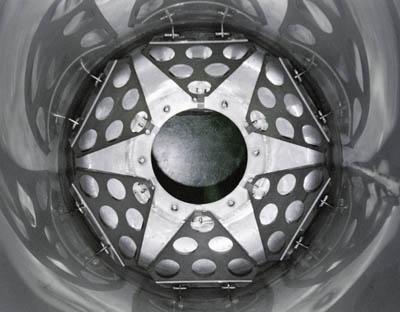 картриджный фильтр ФД36