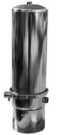 картриджный фильтр ПФ8-2