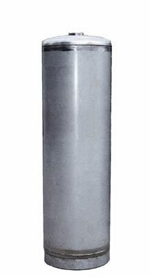насыпной фильтр